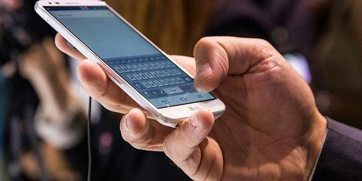 CES 2020: Samsung mostrará una nueva manera de escribir en tu móvil
