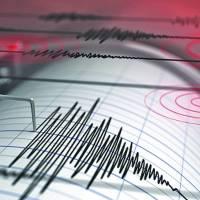 Expertos pronostican que secuencia de sismos continuará afectando el suroeste