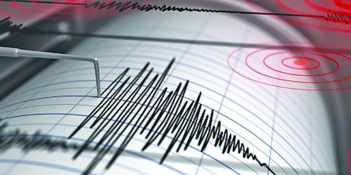 Sigue temblando el suroeste de PR: Sismo más reciente tuvo intensidad de  3.9