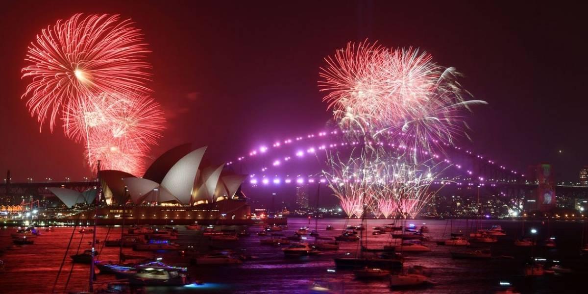 Relembre os acontecimentos que marcaram o mundo ano a ano, desde 2000