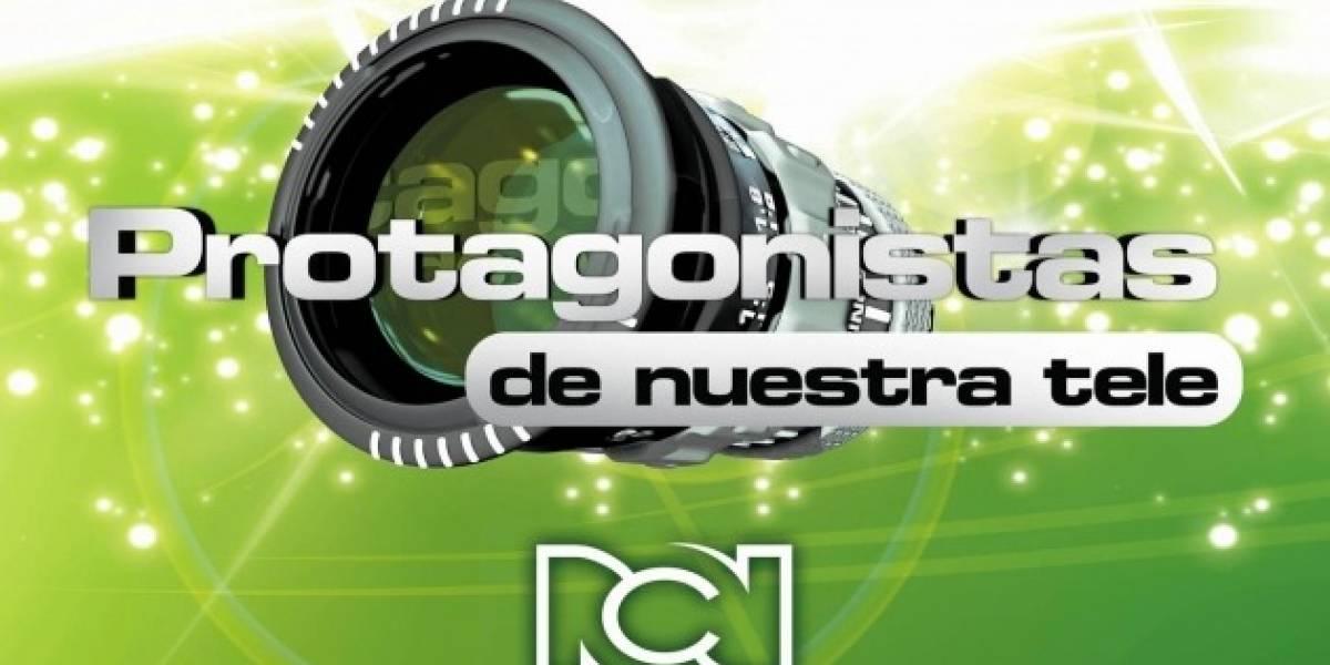 Dispararon a exProtagonista de Novela en Medellín, dentro de un gimnasio