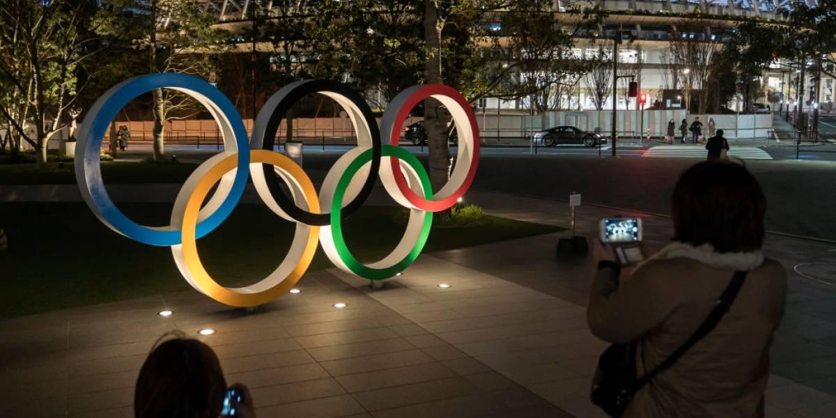 Calendario deportivo 2020: Con los ojos del mundo puestos en Tokio