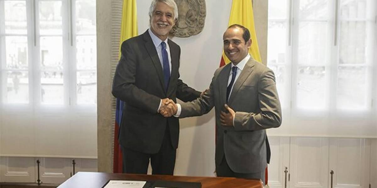 Raúl Buitrago: El momento más decepcionante de la Alcaldía fue el paro del 21 de noviembre