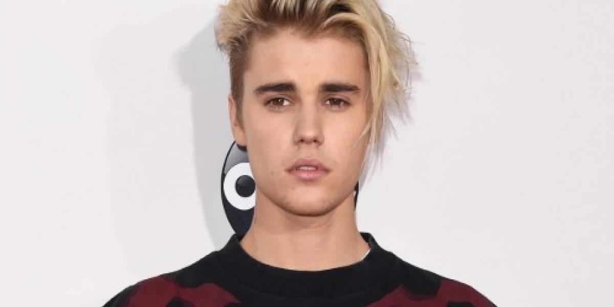 """¿En el ego?: Justin Bieber reveló que salió """"herido"""" de su relación con Selena Gomez"""