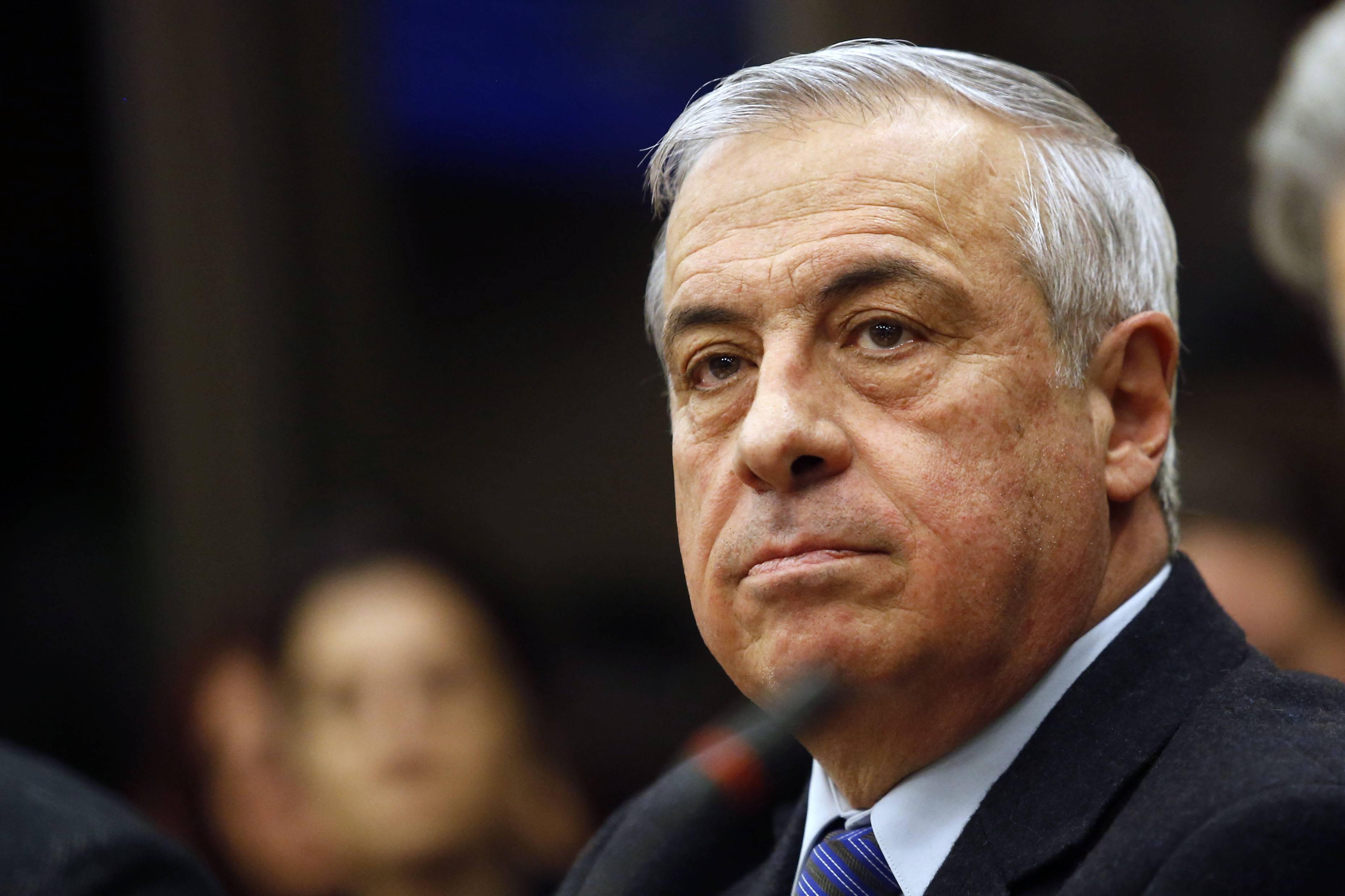 Cámara de Diputados aprobó interpelación a Ministra Schmidt