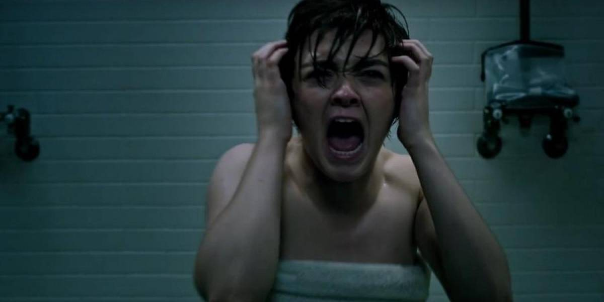 Diretor avisa que 'Novos Mutantes' ganhará novo trailer em janeiro