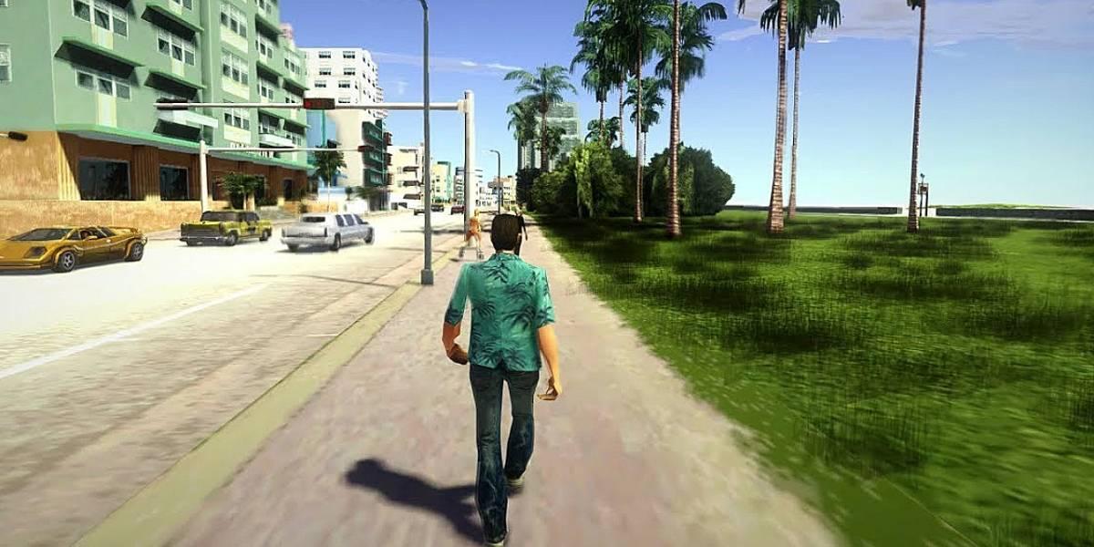 Filtran supuestos detalles de Grand Theft Auto 6 en Internet