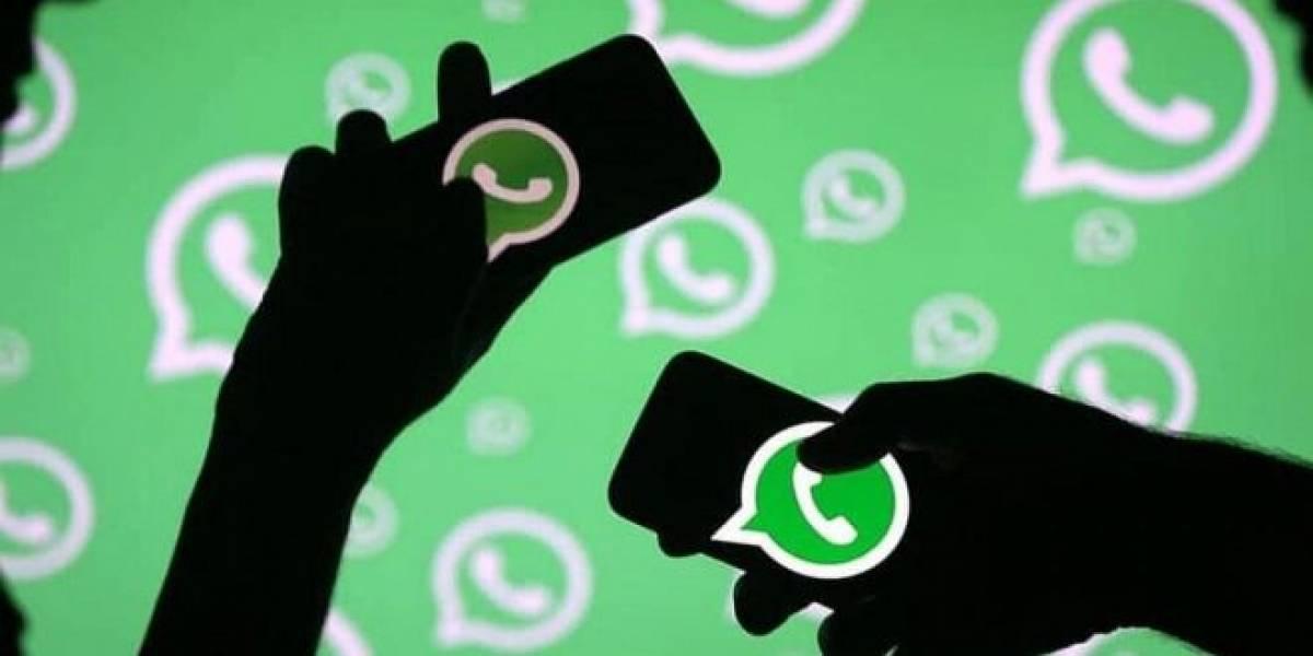 Estos son los iPhones y celulares con Android donde WhatsApp perderá soporte muy pronto