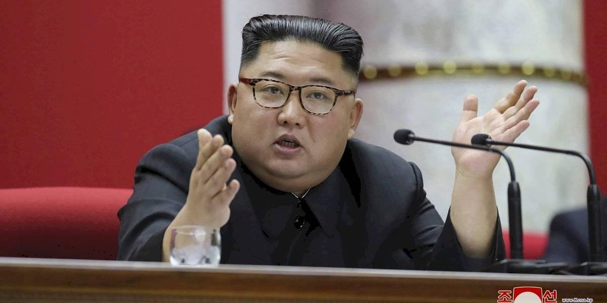 Kim Jong-un confisca a todos los perros domésticos y se cree que serán para alimentar a la población