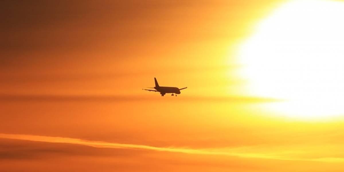 Tragedia en Sudán: accidentede avión deja al menos 18 muertos