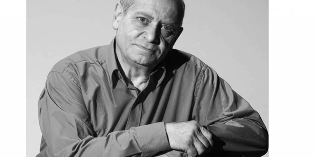 Muere el actor Luis Fernando Orozco, padre de las famosas actrices Verónica y Ana María Orozco