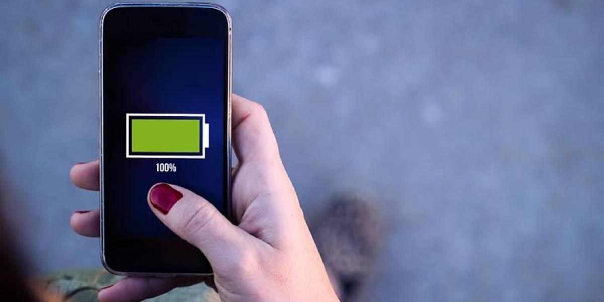 Baterías de Grafeno: te explicamos por qué son el futuro de tu smartphone