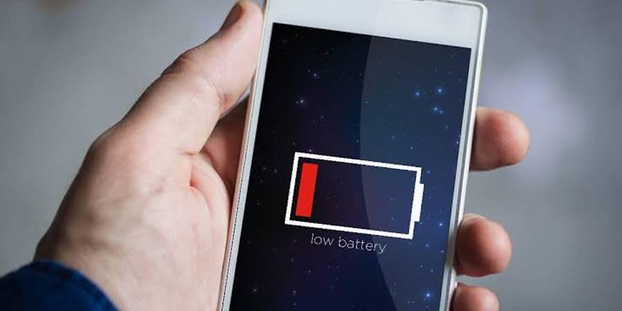 Las baterías de grafeno prometen una nueva era para los usuarios de smartphone. Una era en la que no tendrá que llevar el cable cargador a todas partes.
