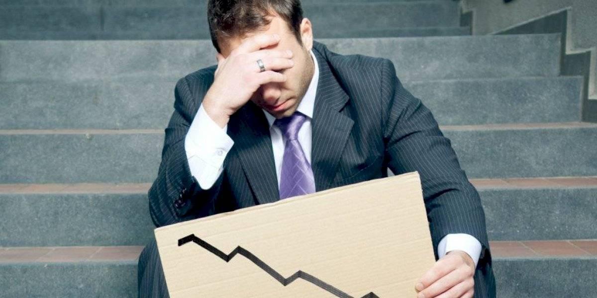 Ecuador llegó al nivel más alto de desempleo según el INEC