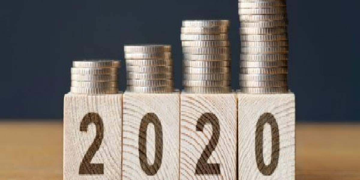 4 propósitos para cuidar el bolsillo en 2020