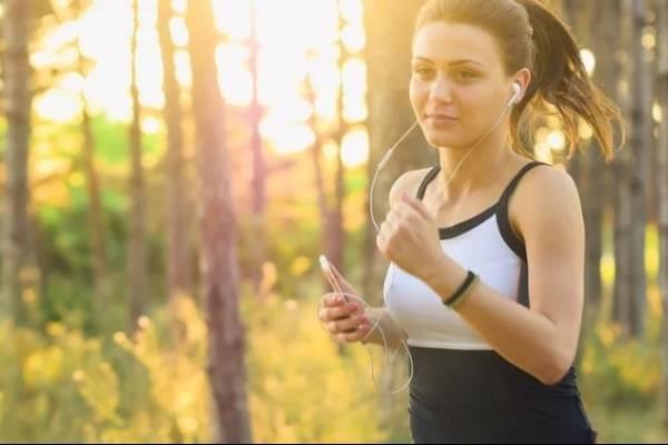 Rutina para bajar de peso en casa en 20 minutos noticias