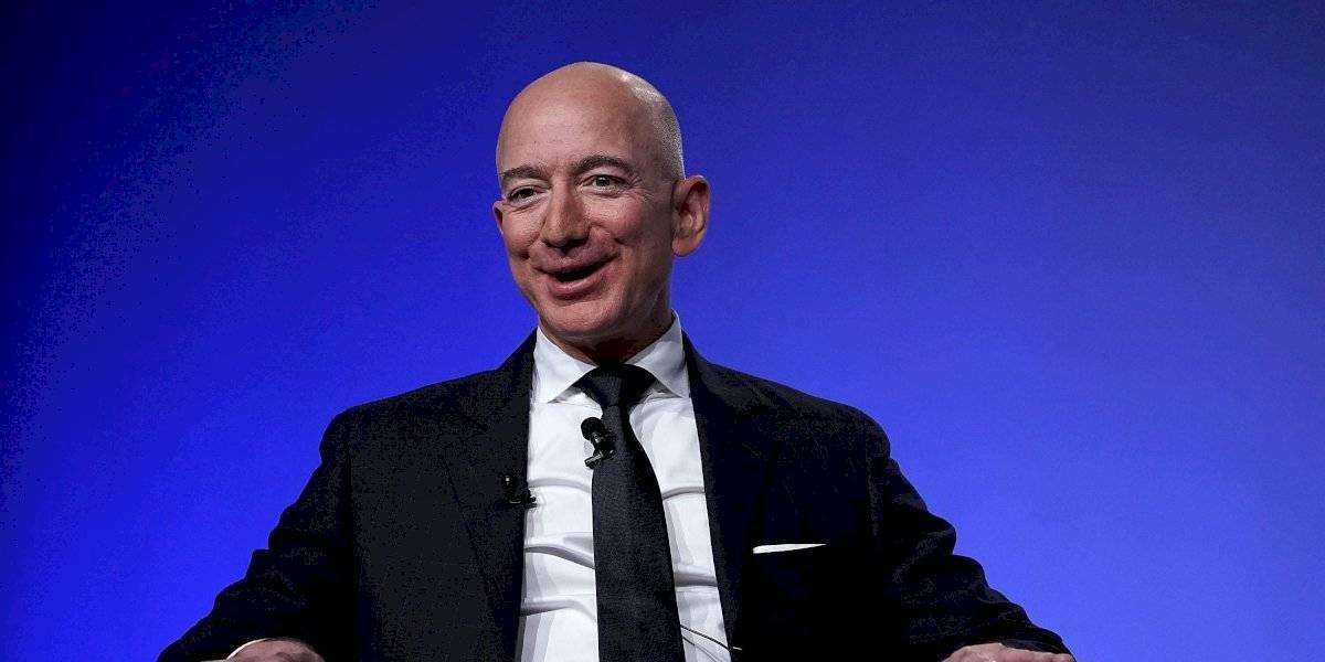 Los más ricos del mundo terminan 2019 con más dinero que el año anterior