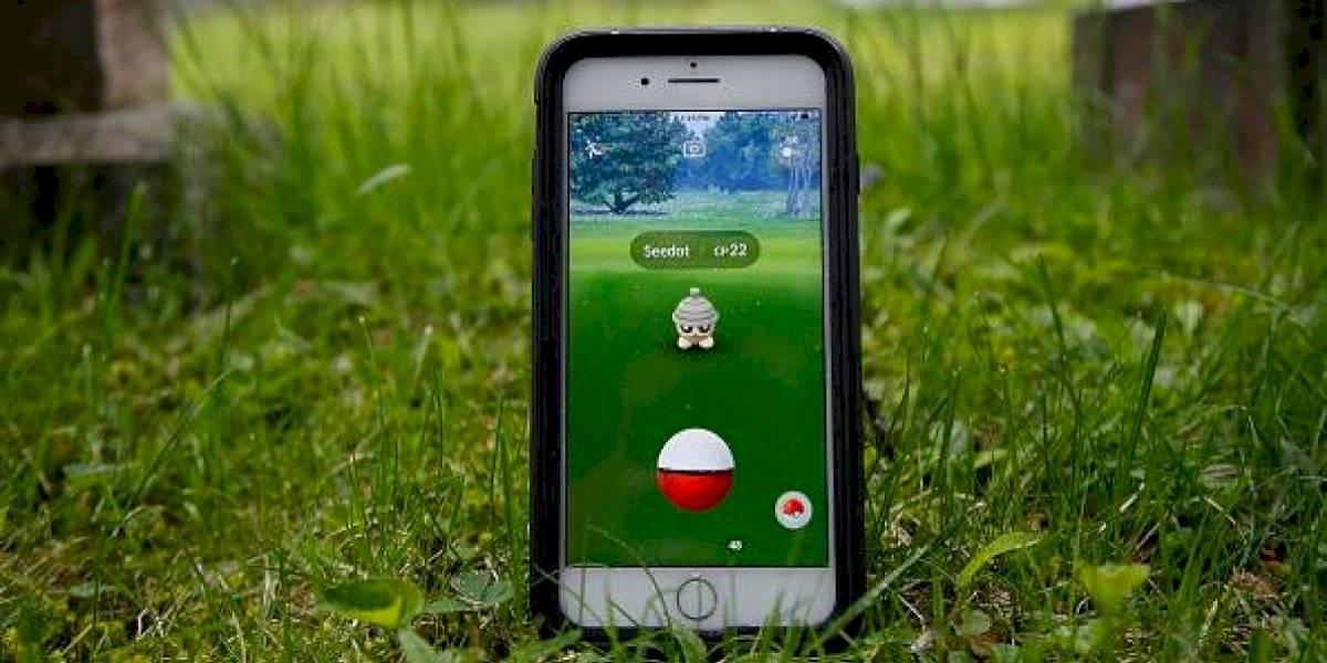 """Ejército de Canadá ordenó a soldados jugar Pokémon Go tras singular """"amenaza"""": jugadores invadían bases militares por culpa de """"poképarada"""""""