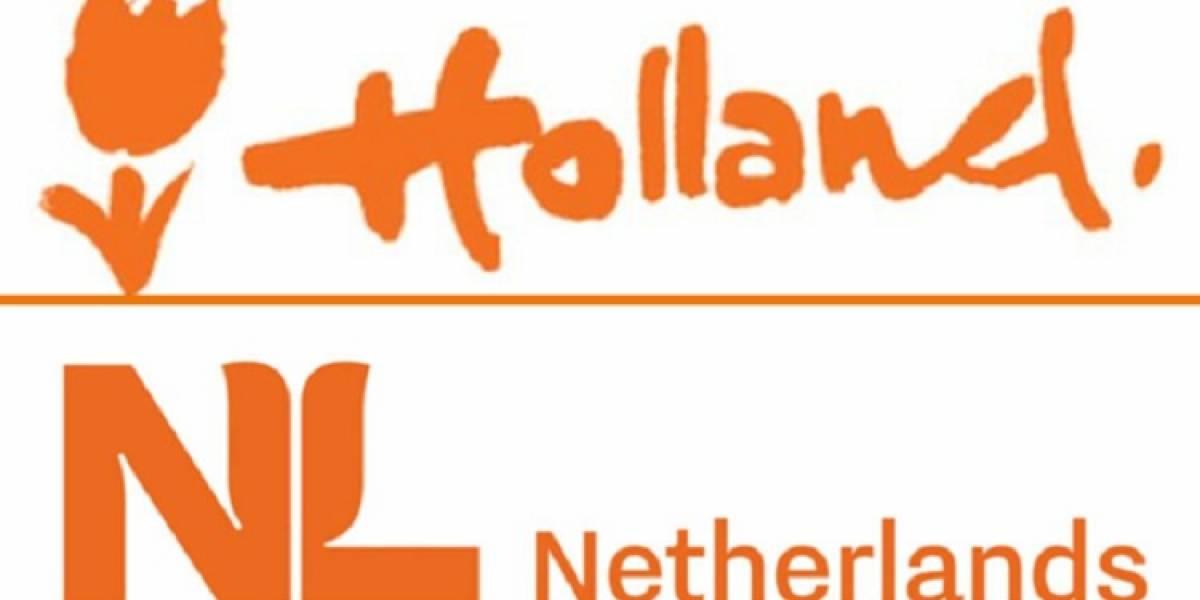 Ya no podrás cumplir tu sueño de conocer Holanda: por qué cambió el nuevo reino de los neerlandeses