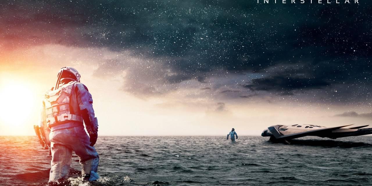 Universidad de Chile dictará diversos cursos de astronomía y cine para todos los interesados