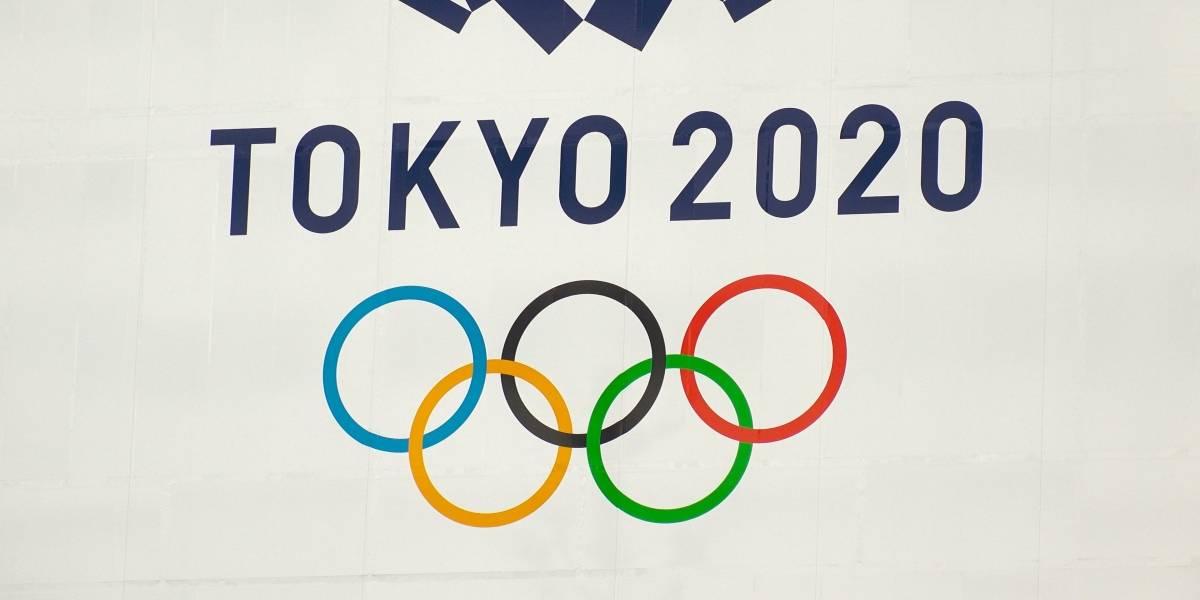 Brasil defende o adiamento da Olimpíada de Tóquio para 2021