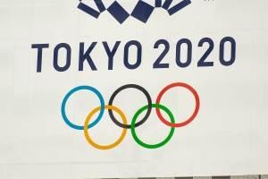 Comitê Olimpíco define nova data dos Jogos de Tóquio