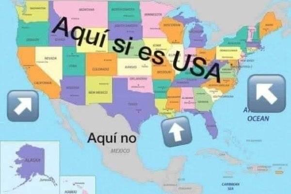 Mexicanos responden con memes a conflicto entre Irán y