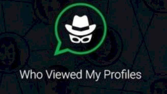 WhatsApp ransomware