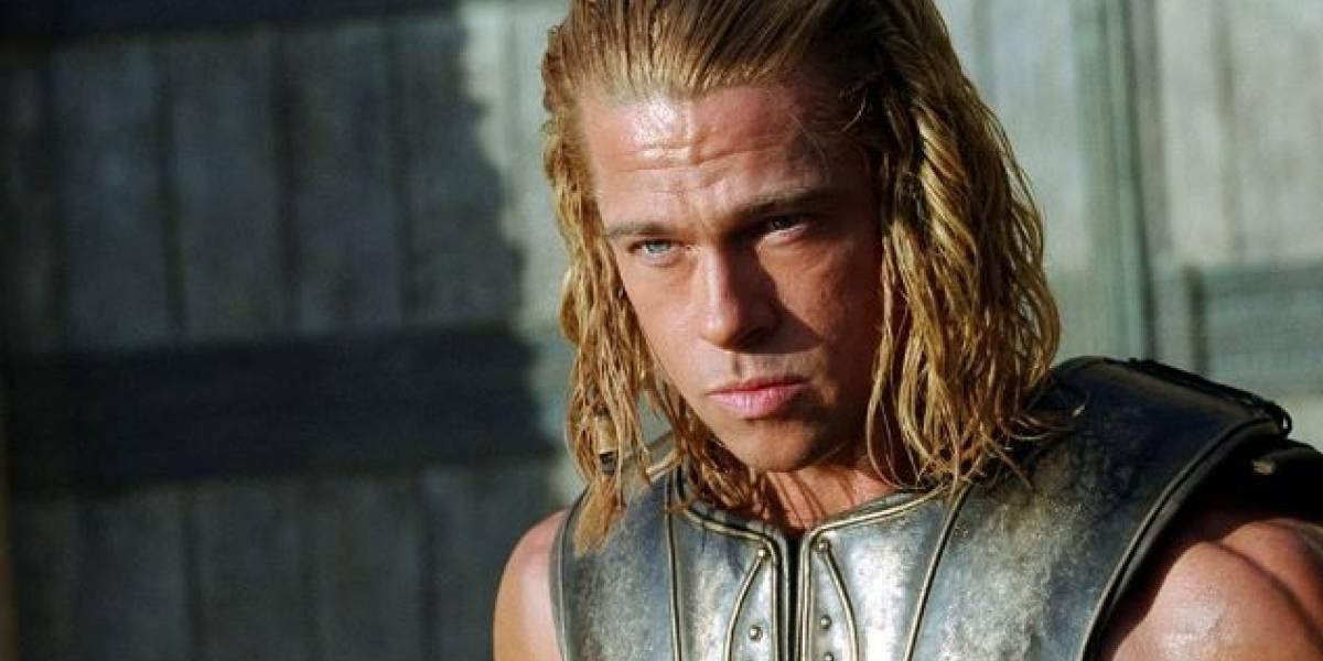 En los huesos: Brad Pitt causa preocupación tras reaparecer mucho más delgado y sin musculatura