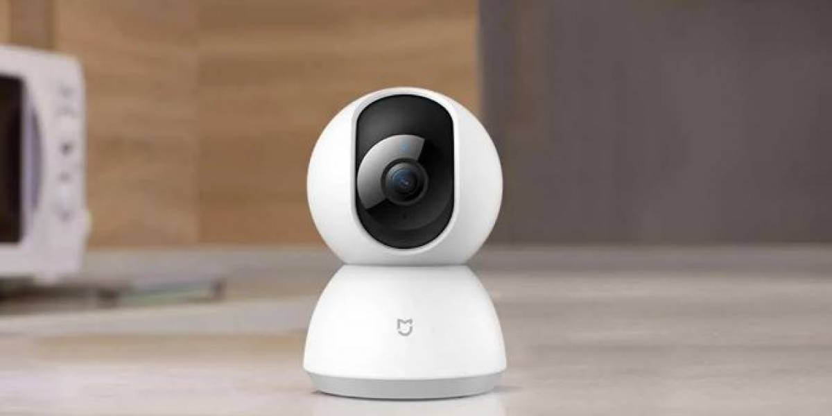 Cámaras de Xiaomi transmiten videos a otras personas y Google reacciona