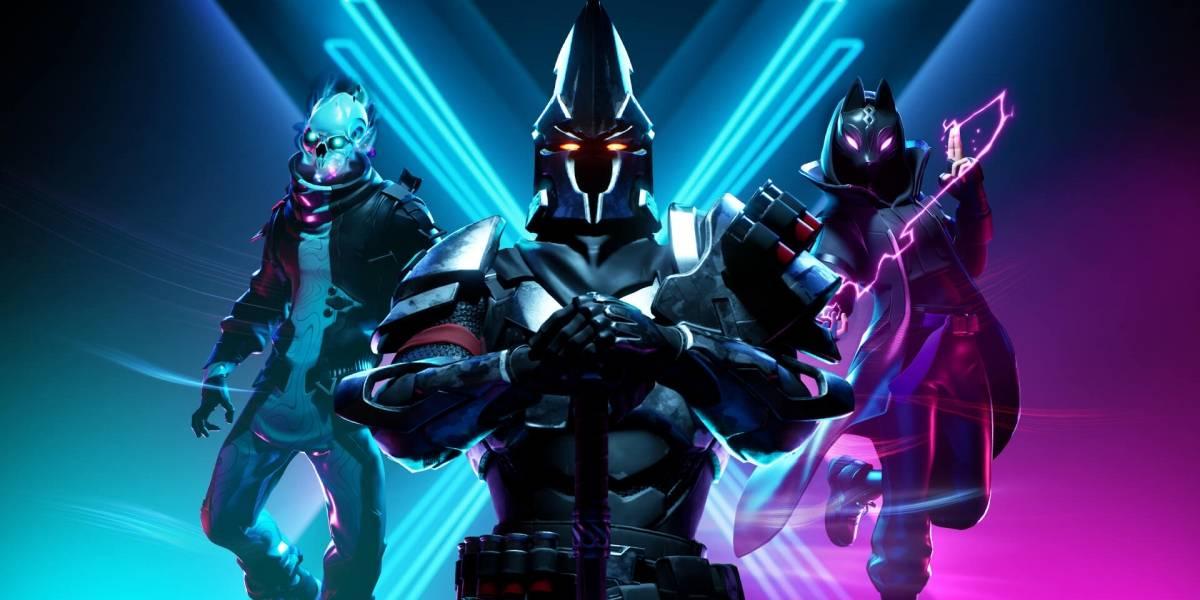 Industria de los videojuegos arrasó en 2019 con ganancias sobre los USD $120.000 millones