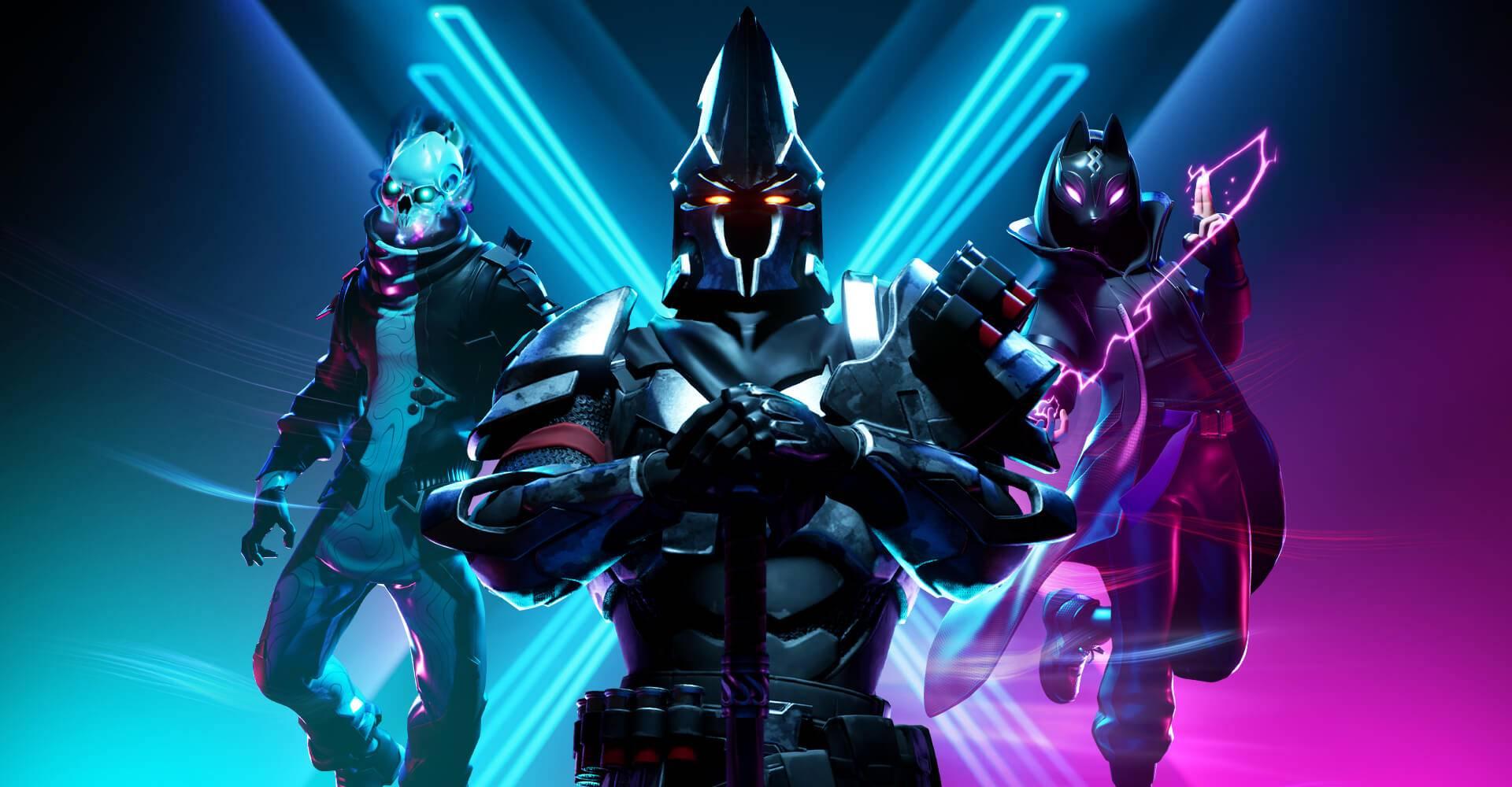 Industria de los videojuegos arrasó en 2019 con ganancias sobre los $ 120.000 millones