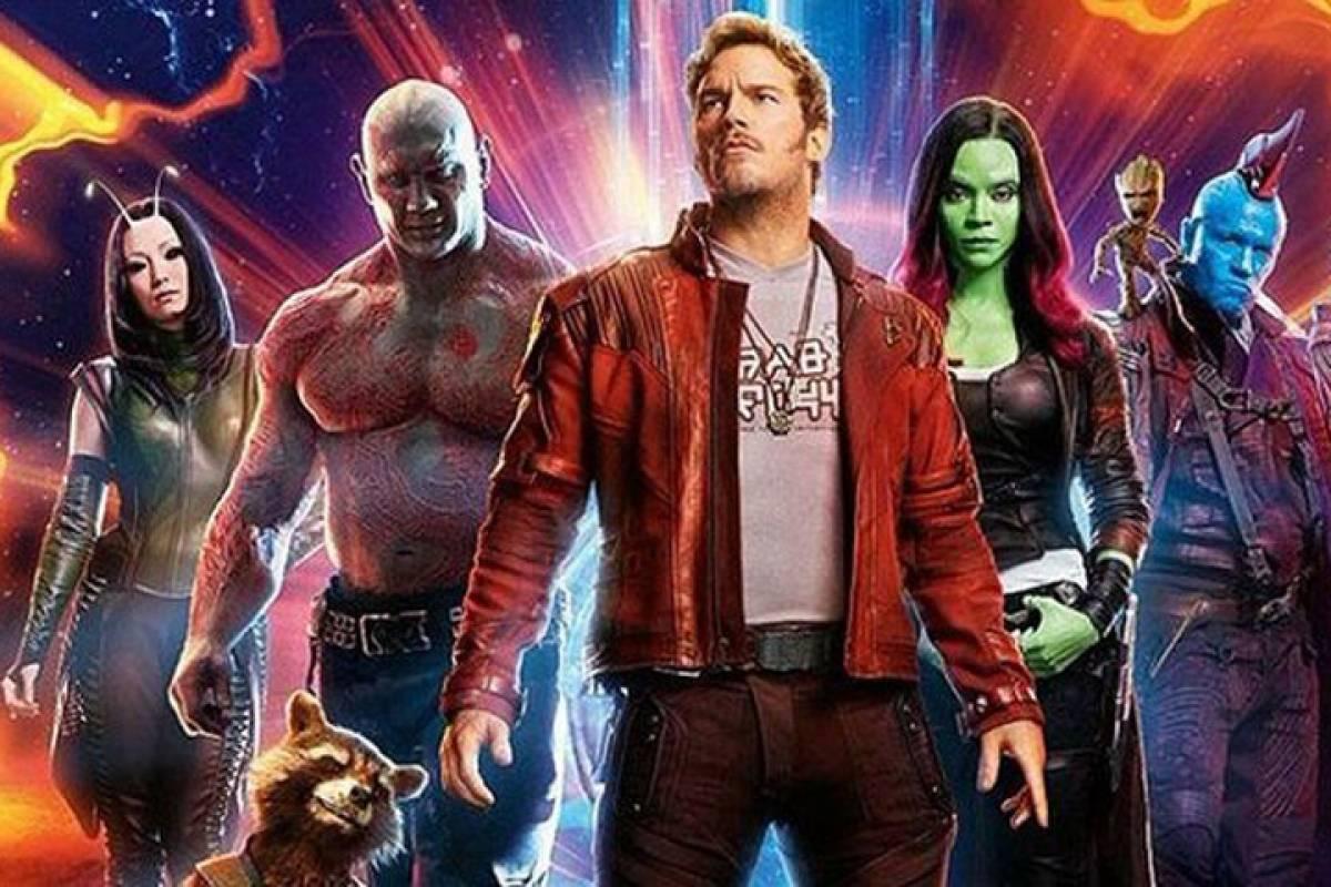 Marvel: Este personaje no regresará en Guardianes de la Galaxia |  Publimetro México