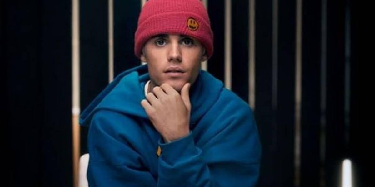 Justin Bieber finalmente lança seu novo single! Ouça 'Yummy'
