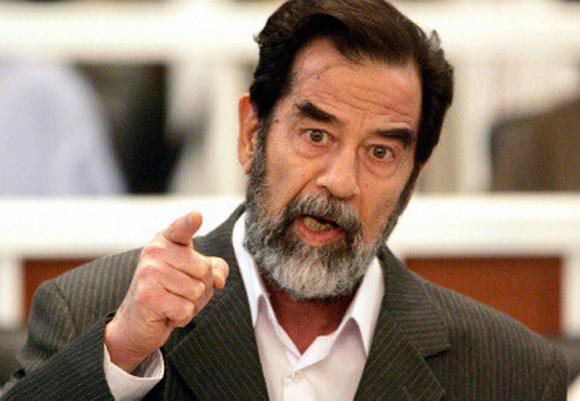 Irán: ¿Quien era Qasem Soleimani y por qué era un objetivo para Estados Unidos?