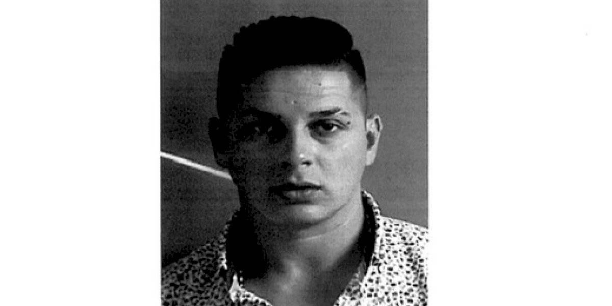 Causa contra hombre por violencia contra expareja en Hatillo