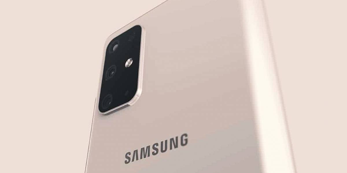 Samsung Galaxy S20: Una línea de código reveló las nuevas funciones de las cámaras