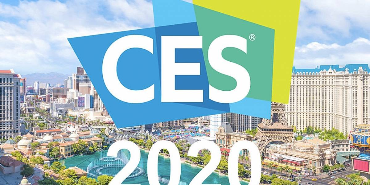 CES 2020: Estos son los booths que representarán a América Latina