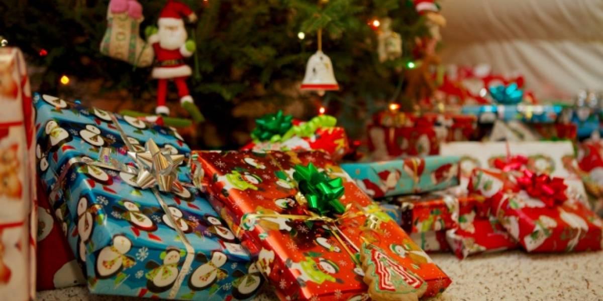 Reyes Magos entregan juguetes a niños con cáncer