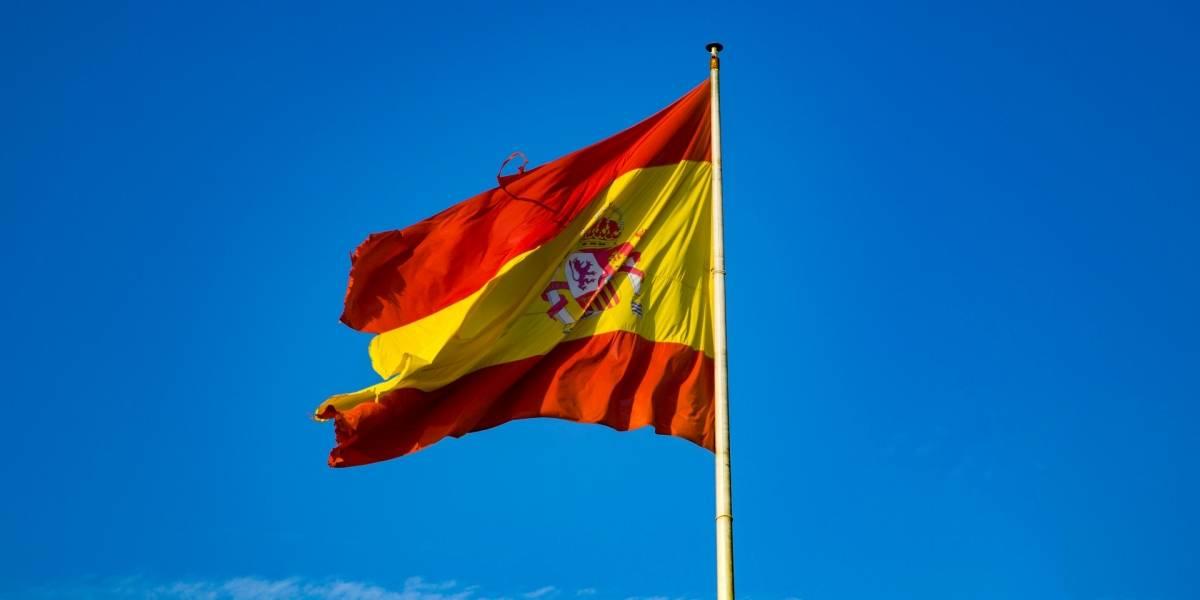 Organizaciones acusan a España de violar derechos de migrantes africanos