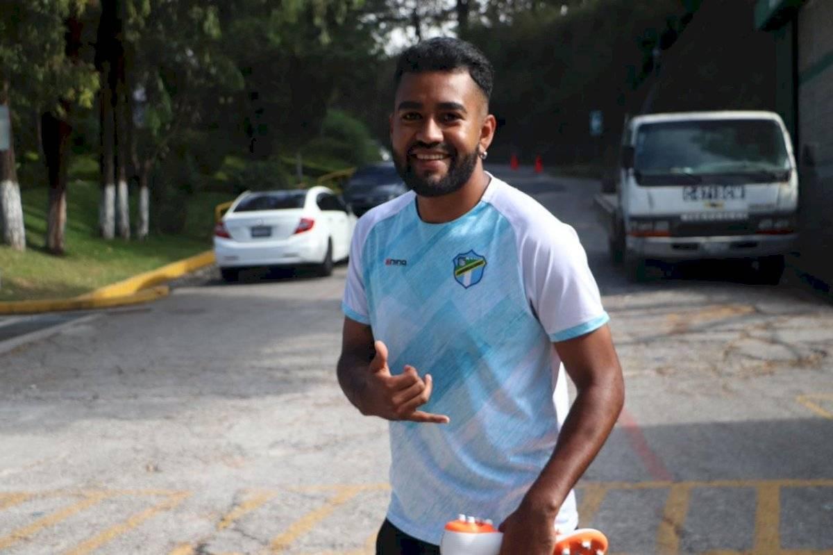 Comunicaciones Torneo Clausura 2020