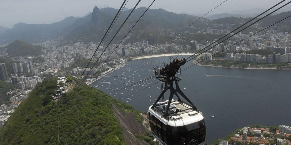 RJ: atrações gratuitas vão ocorrer no bairro Ipanema neste verão