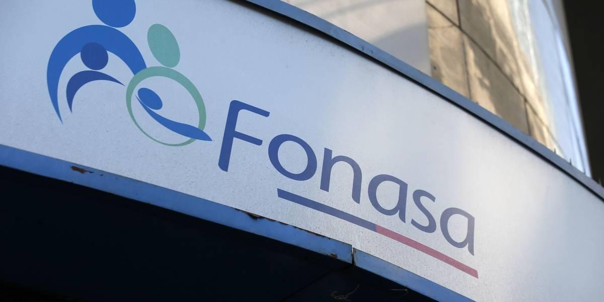 Te contamos cómo sacar un certificado de afiliación a Fonasa en línea
