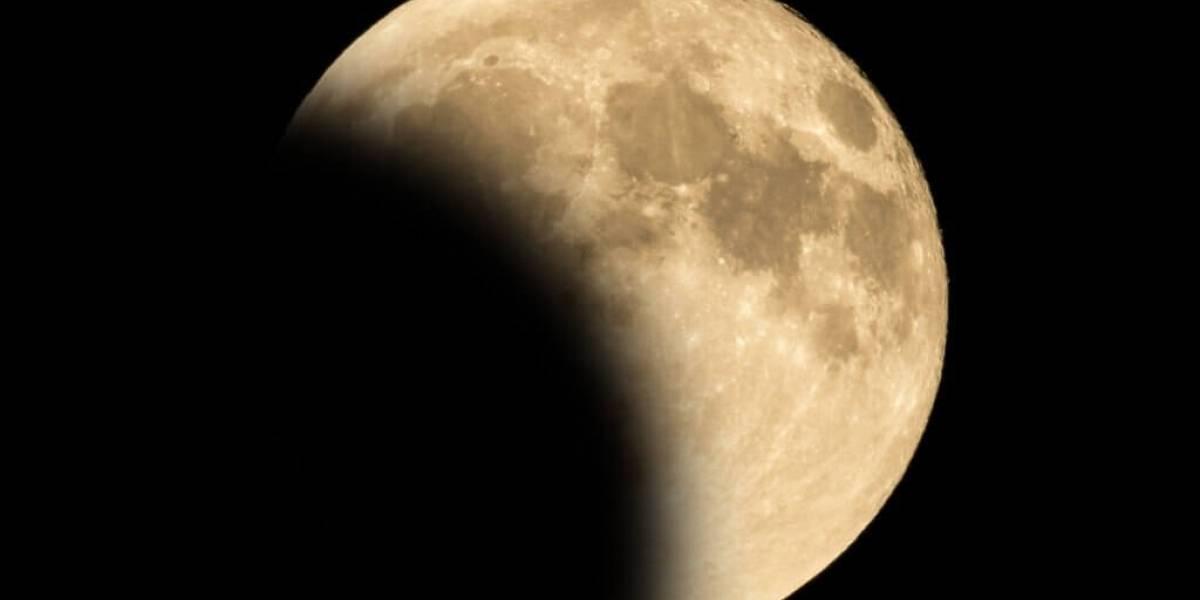 Os significados do eclipse de 10 de janeiro