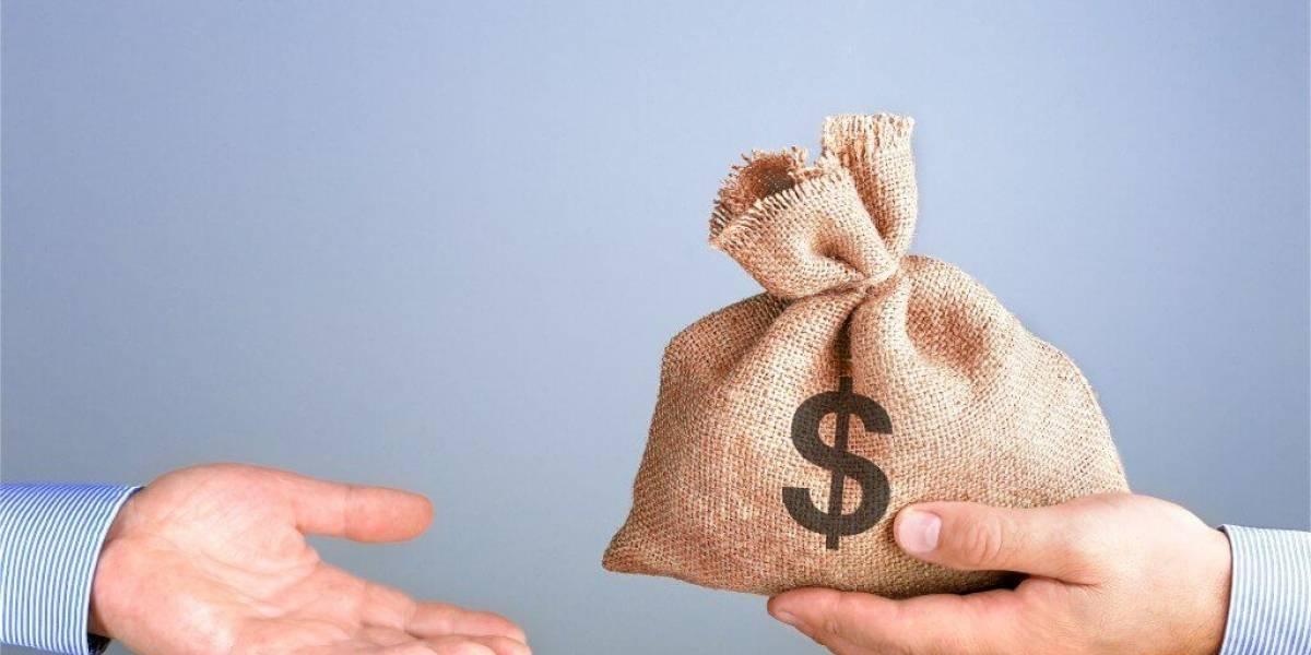 Como atrair dinheiro utilizando a energia