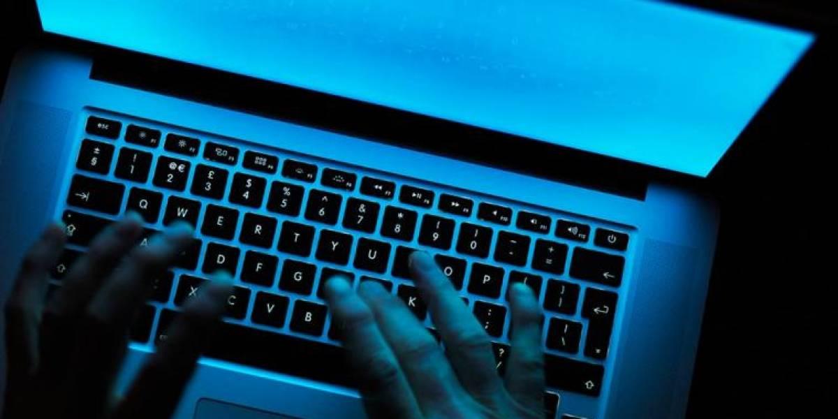 Hackean sistemas del Cuerpo de Bomberos, extorsionan para devolver base de datos
