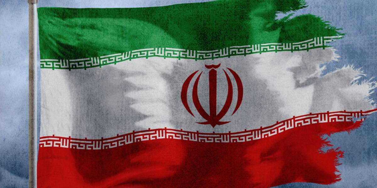 Irán rompe acuerdos nucleares, lanza misiles de combate a embajada de EE.UU.