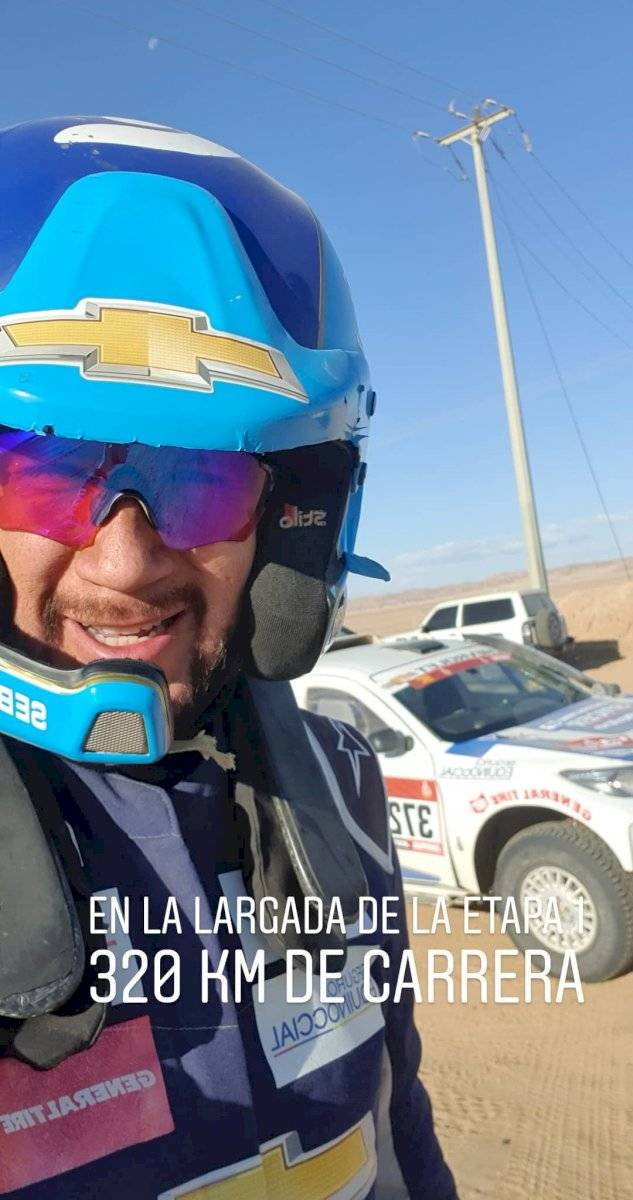 Sebastián Guayasamín