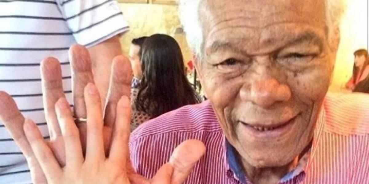 Futbolistas y clubes lamentan la muerte de Walter Ormeño