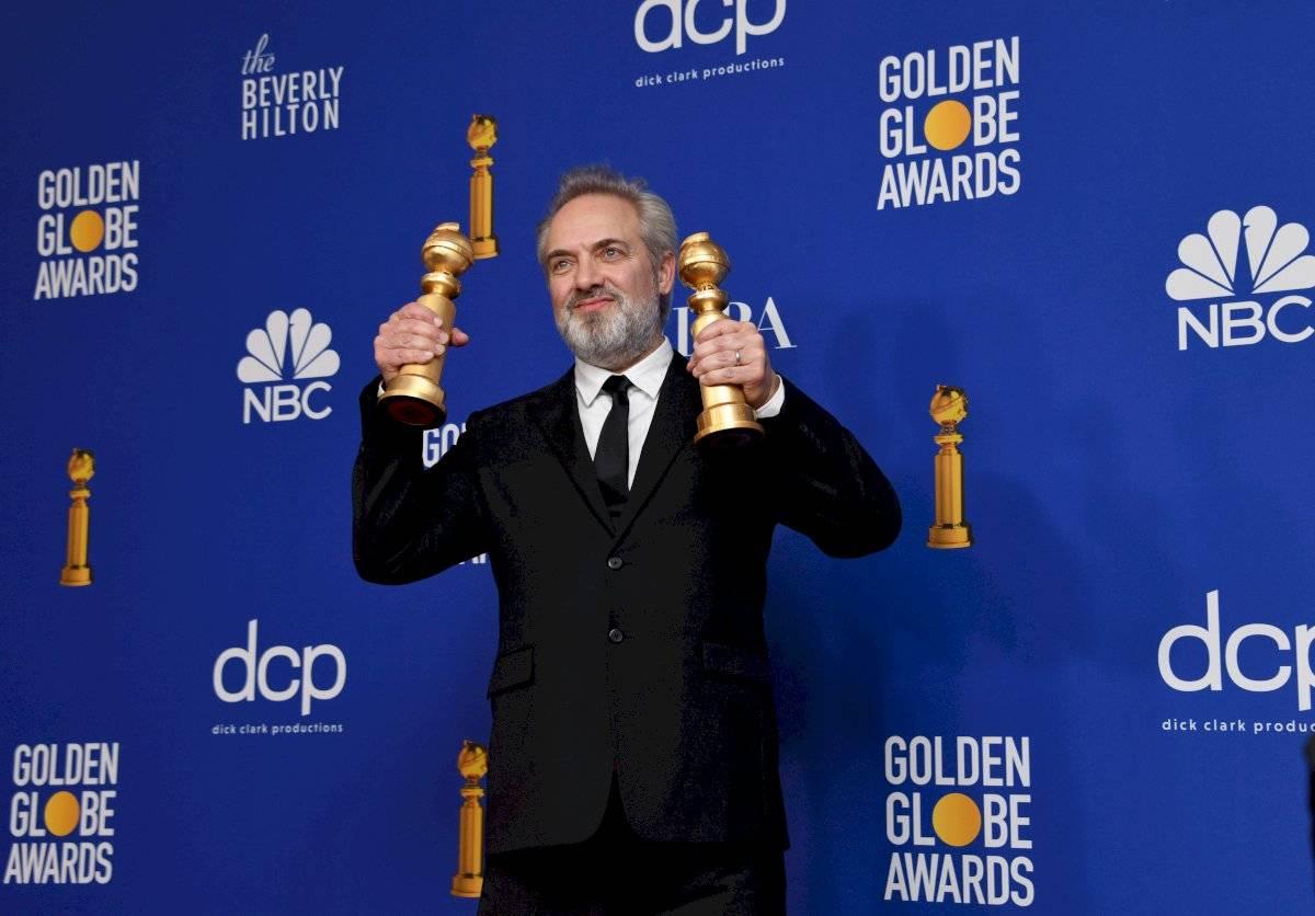 Estos son los ganadores de Golden Globes 2020